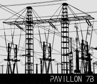 Pavillon 7B