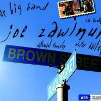 Joe Zawinul & The Zawinul Syndicate