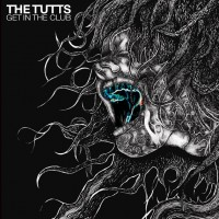 The Tutts