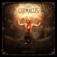 Orpheus Omega