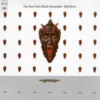 The New York Rock Ensemble
