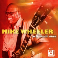 Mike Wheeler