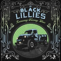 The Black Lillies