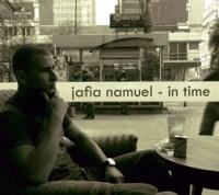 Jafia Namuel