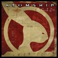 Atomship