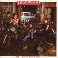 Dead Beats