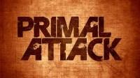 Primal Attack