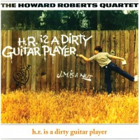 The Howard Roberts Quartet