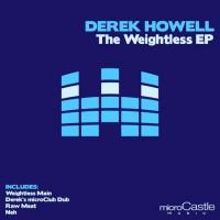 Derek Howell