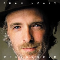 Fran Healy