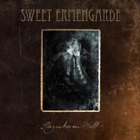 Sweet Ermengarde