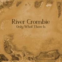 River Crombie
