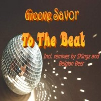 Groove Savor