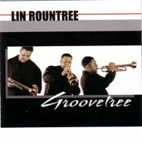 Lin Rountree