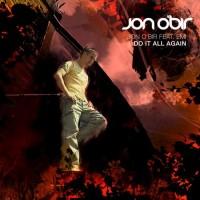 Jon O'bir (Feat. Emi)
