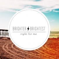 Brighter Brightest