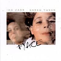 Ian Carr