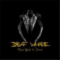Deaf Whale
