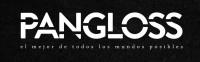 Pangloss