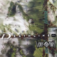 Deathline International