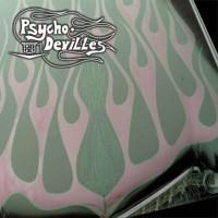 Psycho DeVilles
