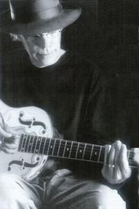 Rick Tobey