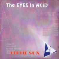 The Eyes In Acid
