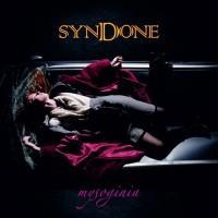 Syndone