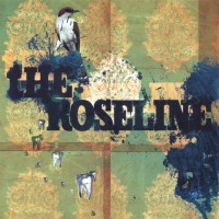 The Roseline