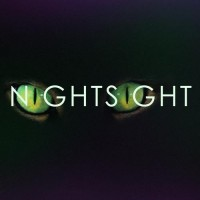 Nightsight