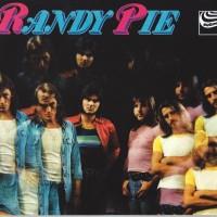 Randy Pie