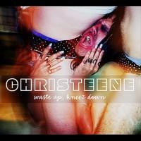 Christeene