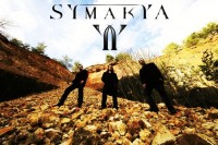 Symakya
