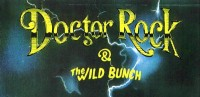 Doctor Rock & The Wild Bunch