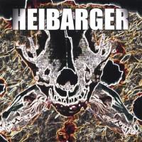 Heibarger