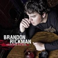 Brandon Rickman