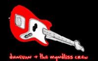 Dunivan & The Myndliss Crew