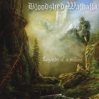 Bloodshed Walhalla