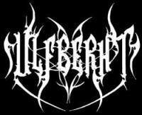 Ulfberht
