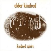 Elder Kindred