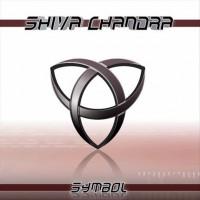 Shiva Chandra