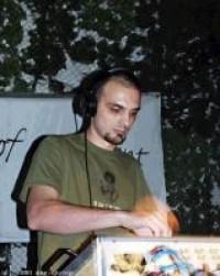 Leandro Gamez