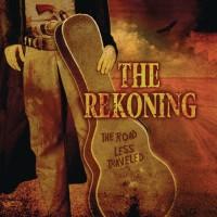 The Rekoning