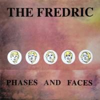 The Fredric
