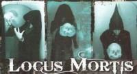 Locus Mortis