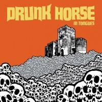 Drunk Horse