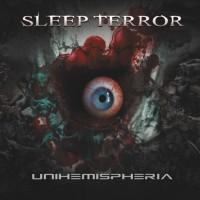 Sleep Terror