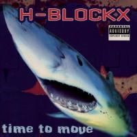 H-Blockx