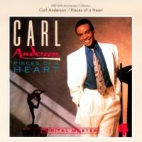 Carl Anderson