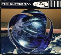 The Auteurs vs µ-Ziq
